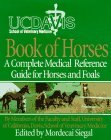 UC Davis School of Veterinary Medicine Book of Horses