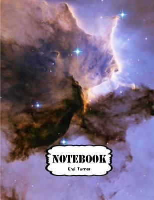 Notebook Space
