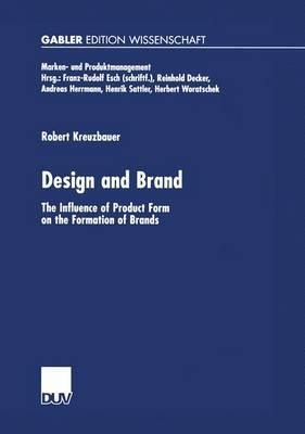 Design and Brand