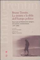 Bruno Trentin