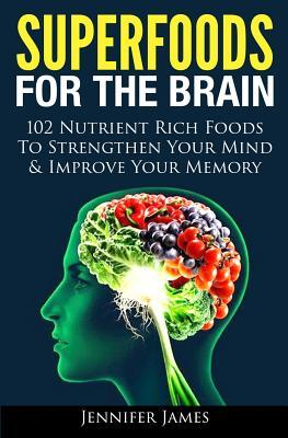 Superfoods for the Brain