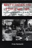 Battleground Italy 1943-1945