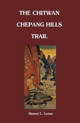Trekking the Chitwan Chepang Hills Trail of Nepal