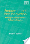 Empowerment and Innovation