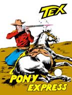 Tex n. 73