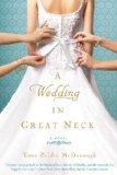 Wedding in Great Neck