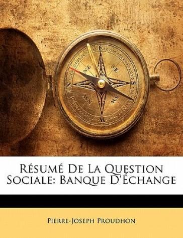 Résumé De La Quest...
