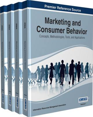 Marketing and Consumer Behavior