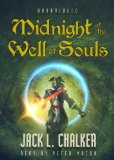 Midnight at the Well of Souls