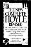The New Complete Hoyle Revised