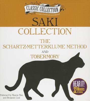 Saki Collection