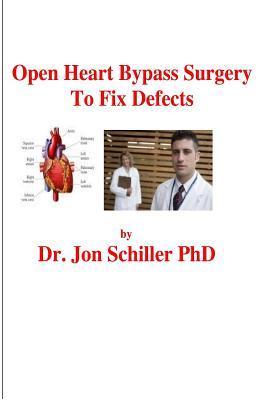Open Heart Bypass Su...