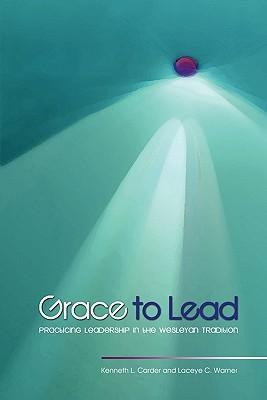 Grace to Lead