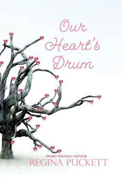 Our Heart's Drum