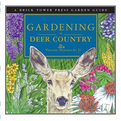Gardening in Deer Country