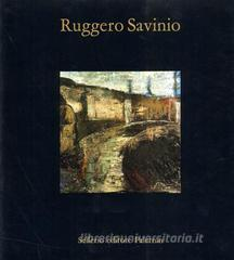 Ruggero Savinio