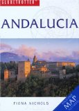 Andalucia Travel Pac...