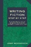 Writing Fiction Step...