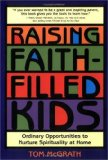 Raising Faith-Filled...
