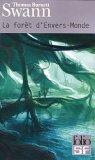 La forêt d'Envers-M...