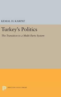 Turkey's Politics