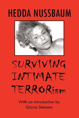 Surviving Intimate Terrorism