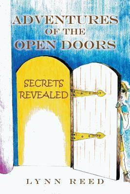 Adventures of the Open Doors