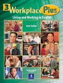Workplace Plus: Leve...