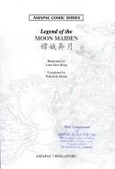 Legend of the Moon Maiden