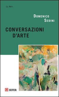 Conversazioni d'arte