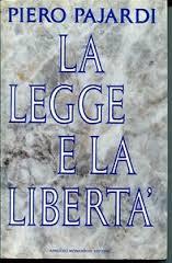 La legge e la libertà