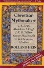 Christian Mythmakers