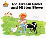 Ice Cream Cows and M...