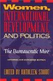 Women, International Development