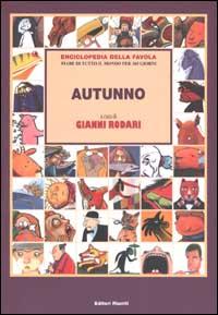 Enciclopedia della favola - Autunno