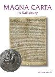 The Magna Carta in Salisbury