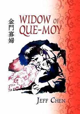 Widow of Que-moy