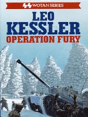 Operation Fury