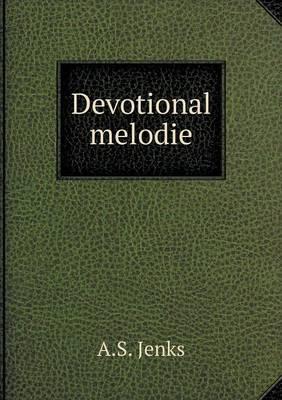 Devotional Melodie