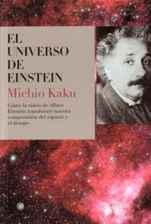El universo de Einst...