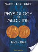 Physiology Or Medicine