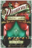 The Diamond of Drury...