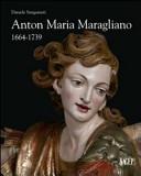 Anton Maria Maragliano 1664-1739