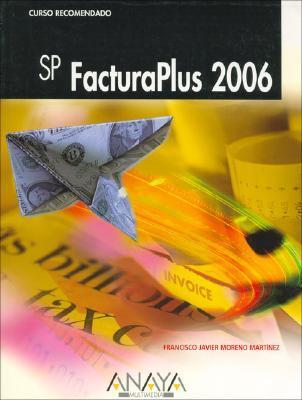 Facturaplus 2006