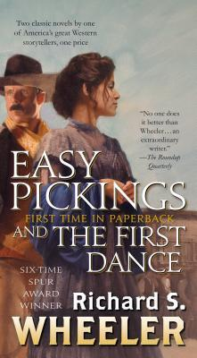 Easy Pickings / The ...