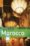 The Rough Guide to M...