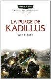La purge de Kadillus