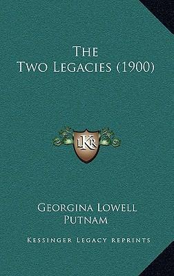 The Two Legacies (1900)