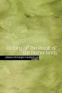 History of the Revol...