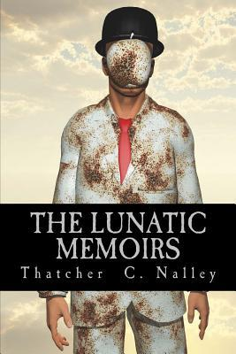 The Lunatic Memoirs